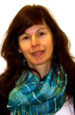Kerstin-Kirnbauer