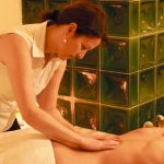 sauna06_727x320px