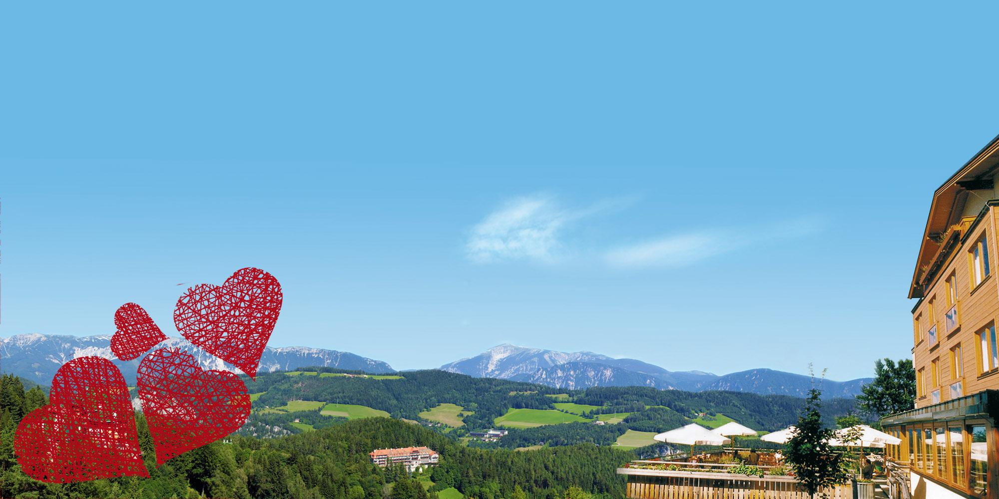 Urlaub-mit-Herzgefuehl-Slider-Sommer