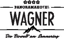 Panoramahotel Wagner