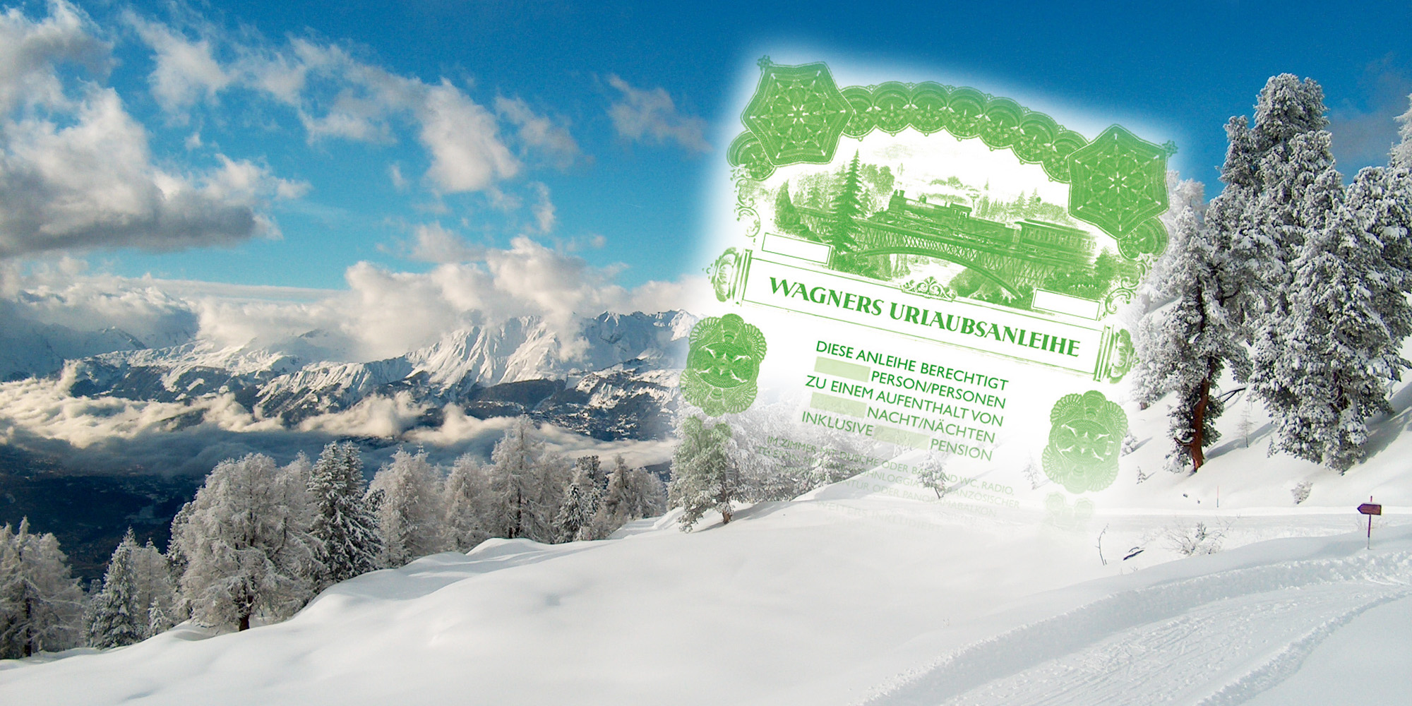 Wagners-Urlaubsanleihe-Slider