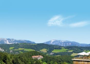 Panoramahotel_960px