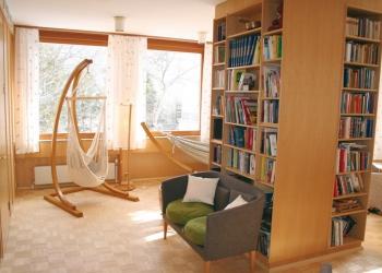 bibliothek_01