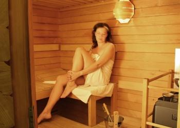 sauna01_780x550px