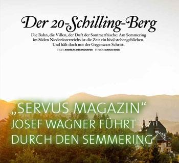 servus-magazin_350x320-xx