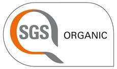 SGS_Organic_TCL_HR_230