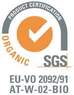 SGS_Organics_Logo_150