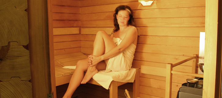 sauna01_727x320px
