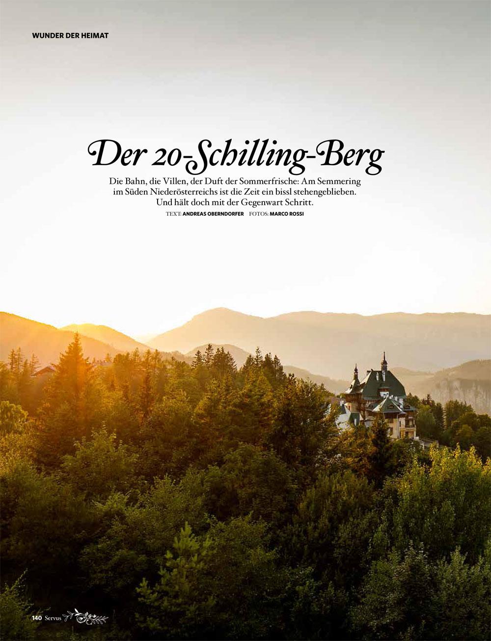 Servus-in-Stadt-und-Land-Wagner