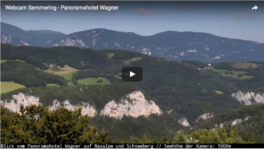 webcam-bild-panoramahotel-wagner