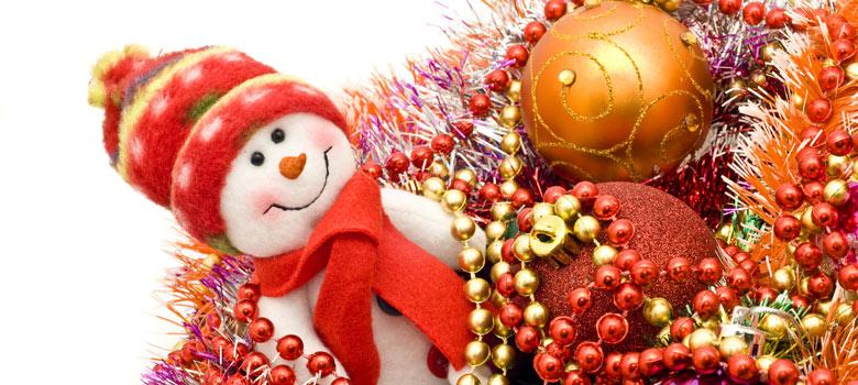 panoramahotel-weihnacht-oe1
