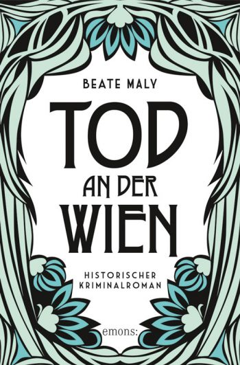 maly_tod_an_der_wien