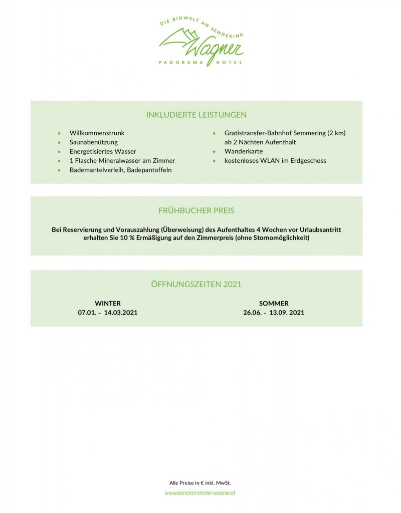 preisliste-panoramahotel-wagner-2021-seite2